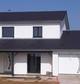 Entreprise construction maison bois : maison en ossature bois, terrasses couvertes, Marne – Martin charpentes