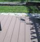 Construction structures extérieures en bois : terrasses en bois composite, Meurthe et Moselle - Martin charpentes