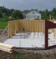 Entreprise de construction bois : étapes de construction ossature bois – Meurthe et Moselle – Martin charpentes