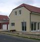 Entreprise construction bois Grand Est : maisons jumelées et individuelles, Marne - Martin charpentes