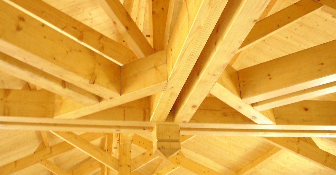 Entreprise extension maison dijon 21 - Sorbetiere en bois traditionnelle ...
