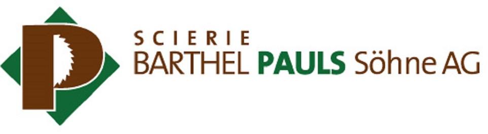 Barthel Pauls