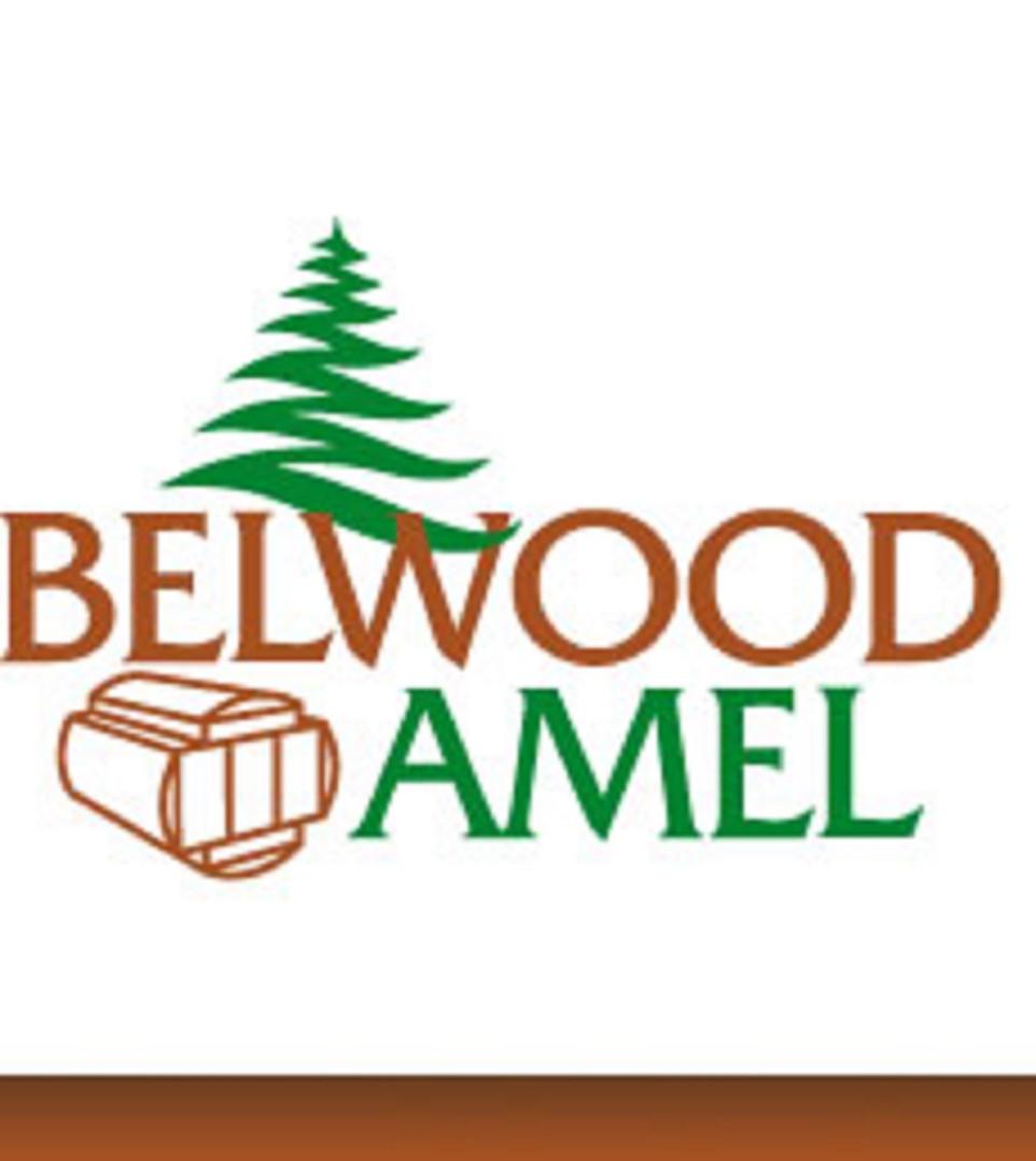 BelWood Amel