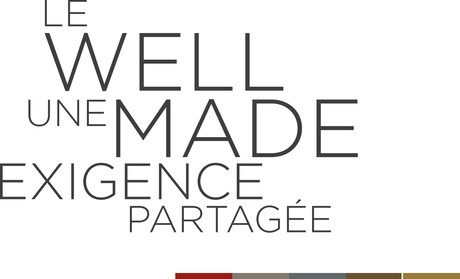 Le Well Made, une exigence partagée