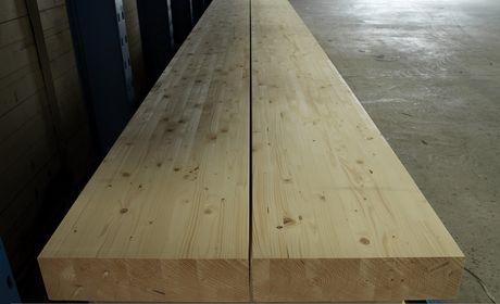 poutre bois poutrelle bois de construction martin. Black Bedroom Furniture Sets. Home Design Ideas