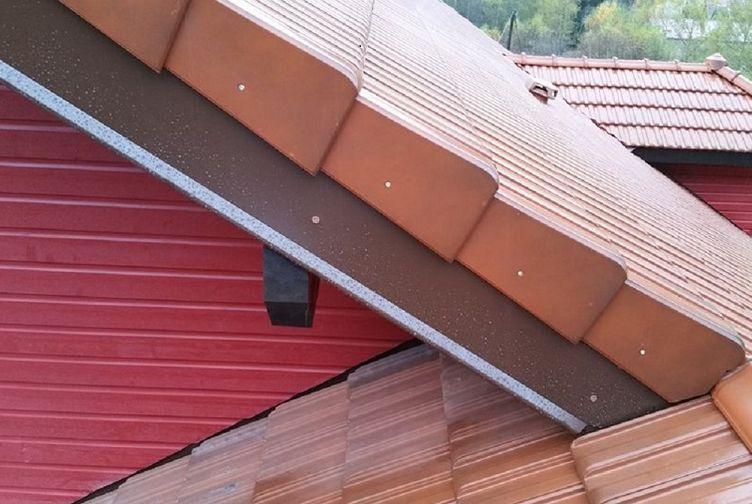 renovation ferme ferme ossature bois la bresse martin charpentes. Black Bedroom Furniture Sets. Home Design Ideas