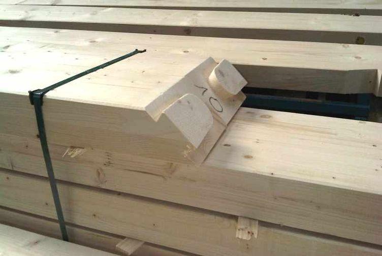 Entreprise de construction bois : réalisation de charpentes traditionnelles en Ile de France – Martin charpentes