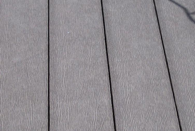 Terrasse bois, Terrasse en bois composite, , Meurthe-et-Moselle - 3_3 - Martin Charpentes
