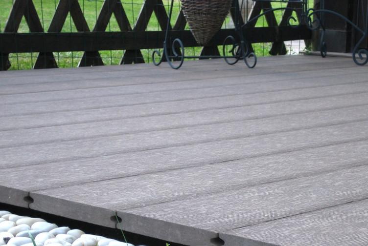Terrasse bois, Terrasse en bois composite, , Meurthe-et-Moselle - 4_3 - Martin Charpentes