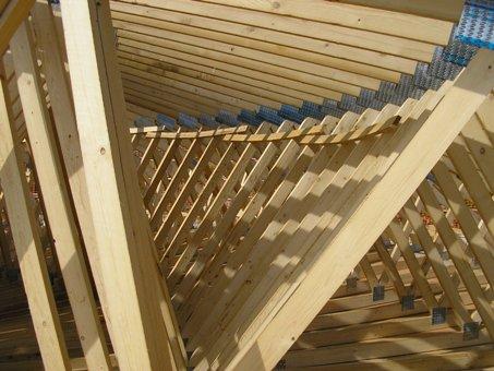 l 39 entreprise martin fabricant de charpente industrielle. Black Bedroom Furniture Sets. Home Design Ideas